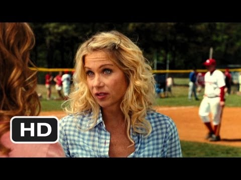 Hall Pass Movie Clip - watch all clips http://j.mp/w54Kuz click to subscribe http://j.mp/sNDUs5 Grace (Christina Applegate) and Maggie (Jenna Fischer) discus...