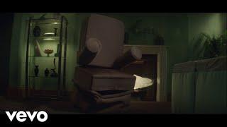Hot Chip - Spell (Official Video)