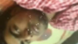 Bengali sad ringtone by masum