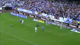 Deportivo 2-8 Real Madrid 20.09.2014 All Goals