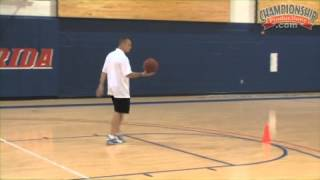 Score More Points with Training from Billy Donovan!