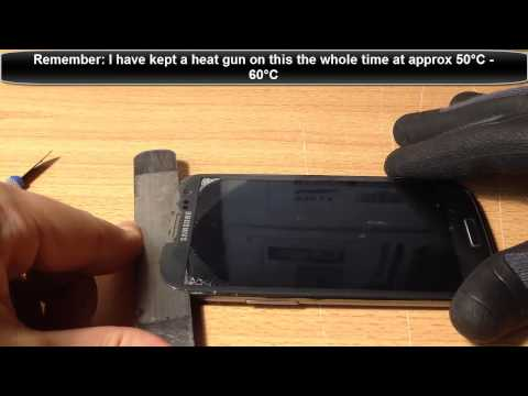 Samsung Galaxy s3 screen replacement for under $30