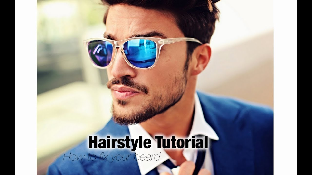 mdvstyle hairstyle tips mariano di vaio youtube