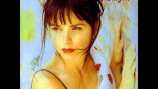 Watch Patty Smyth Out There video
