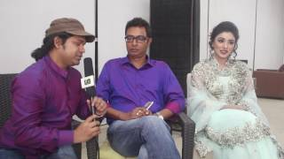 Download জাজ মাল্টিমিডিয়া ৫০টি সিনেমা হল করবে- আব্দুল আজিজ | Jaaz Multimedia | Niyoti| RJ Saimur | Swadesh tv 3Gp Mp4