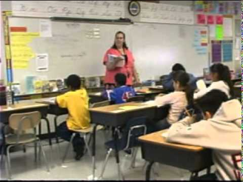 Teaching Online Classes: Direct Instruction: Benefits of ...