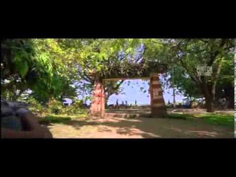 Thanga Meangal video