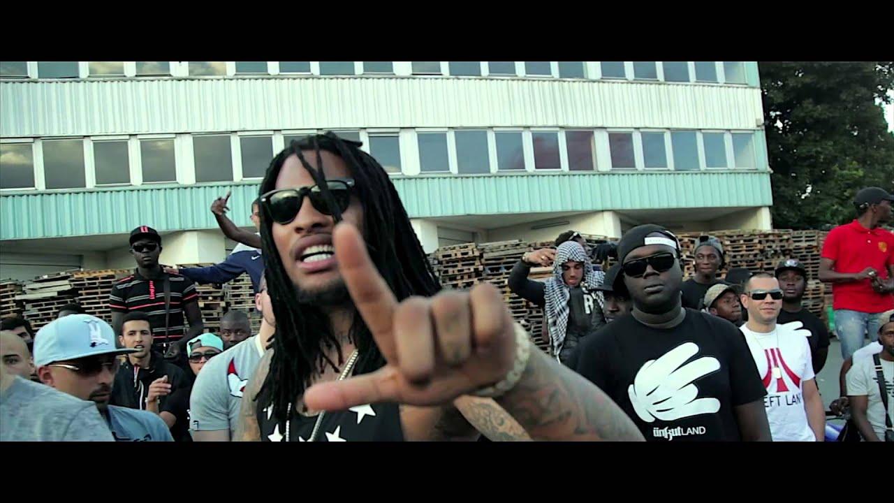 Juicy J  Bandz A Make Her Dance Explicit ft Lil Wayne