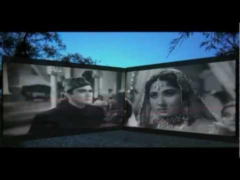 Rang Aur Noor Ki Baraat video