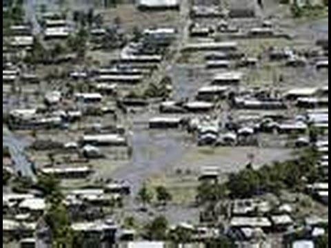 Major AFRICA FLOOD!! - SOMALIA 360 Dead 30,000 Need Relief; Villages Destroyed 11.14.13
