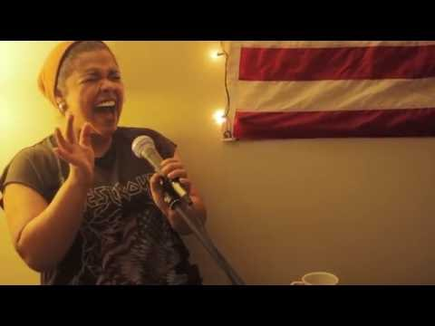 Stone Cold by Demi Lovato- Ray and Brooke Simpson Cover