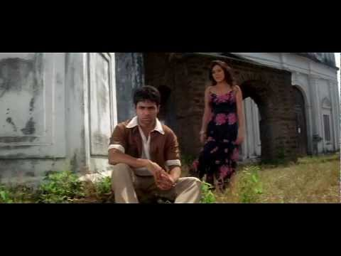 Agar Tum Mil Jao - Zeher (2005) *HD* - Full Song HD - Emraan...