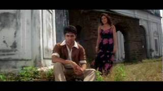 Agar Tum Mil Jao - Zeher HD Video song