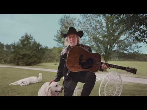 Download  John Anderson – I'm Still Hangin' On   Gratis, download lagu terbaru