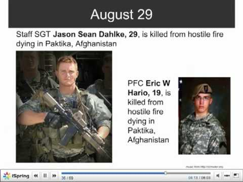 Afghanistan War, President Obama, McChrystal, Gates, more troops, Taliban