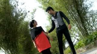 Yen Nanban Yen Uyir Astro Telefilm Song