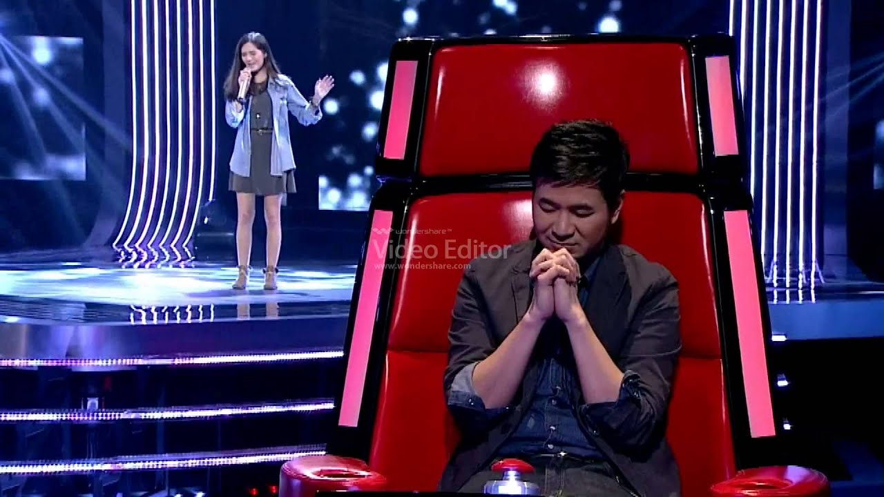 the voice season 2 29 sep 13 meet