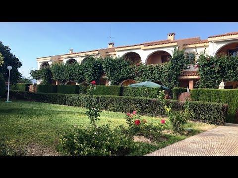 Недвижимость испании сан-хуан
