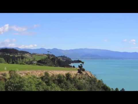 PureStyle.com - Luxury Property for Sale Nelson Tasman Region New Zealand