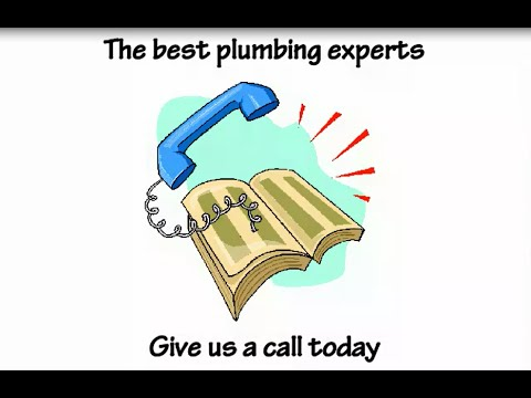 Emergency Plumber Adelaide - Call Us On 08 8120 2725