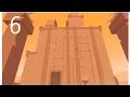 Lagu Faraway: Puzzle Escape Level 6