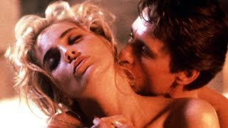Top 10 Movies with Raw Wild Sex Love Making Sexy Scences