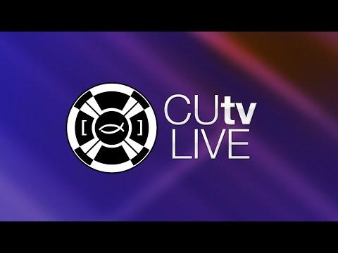 CU 275 Live Feed!