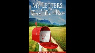 My Letters From the Heart