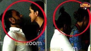 download lagu Ranveer Singh Gets Intimate With Deepika Padukone At A gratis