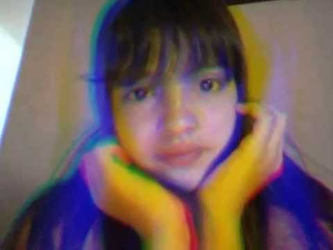 mis fotos de webcam toy