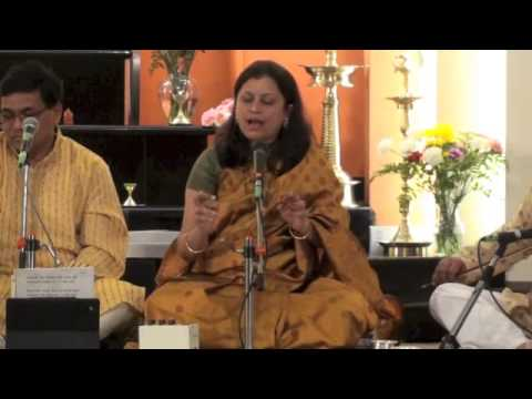 Ugavala Chandra Punavecha - Rupali Vatve