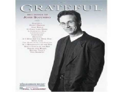 Michael Feinstein - Grateful