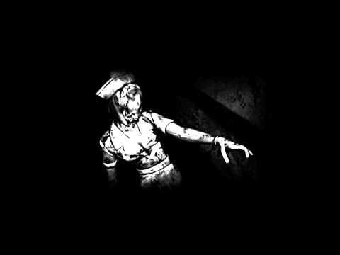 Vinayak^A feat. Dhrithi - Losing Myself (Alexey Sonar Remix)