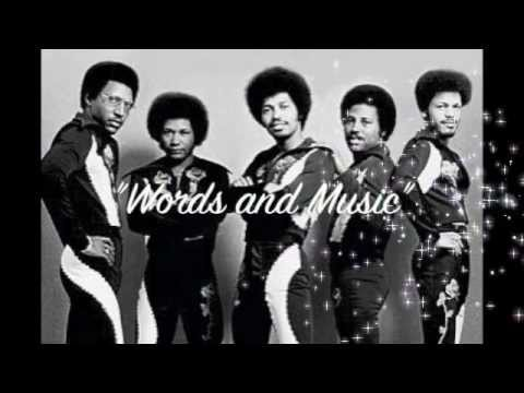 Tavares - Words and Music (Anniversary Video Edition) HD