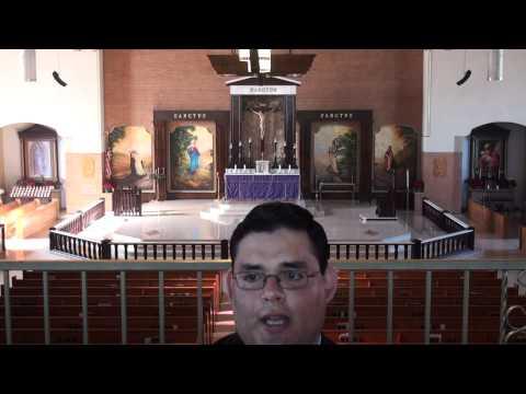 Христианские песни - Honor loor y gloria