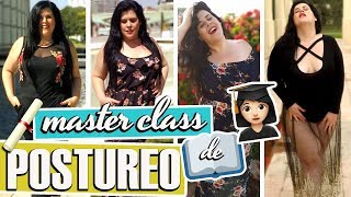 1, 2, 3... ¡POSTUREO! 🔥 Haul ROPA CHINA: Moda PLUS SIZE Low Cost | ROSEGAL 5th Anniversary