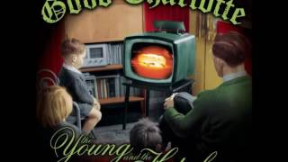 Download Lagu Good Charlotte  2002 The Young and The Hopeless Full Album Gratis STAFABAND