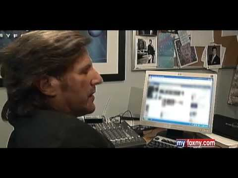 Stop Child Porn on Facebook - Fox News