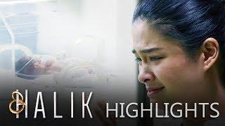 Halik: Jade longs for her child | EP 118