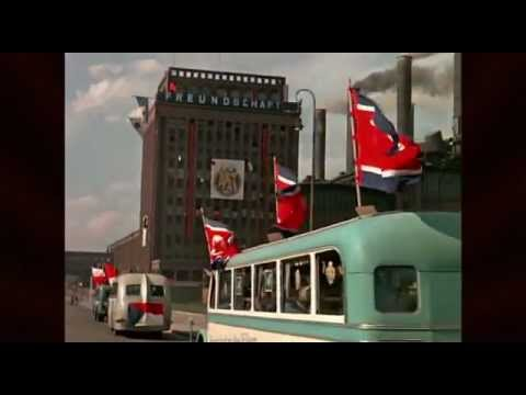 The Lost World of Communism (Part 1)