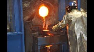 Newmont Mining Corp [NEM] - Gabelli Funds Portfolio Manage Caesar Bryan  (1.14.2019)