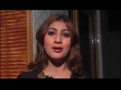 Ayaz Iqbal Dailag video