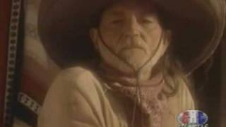 Watch Willie Nelson If I Can Find A Clean Shirt video