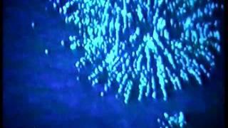 Watch Chokebore Ultra-lite video