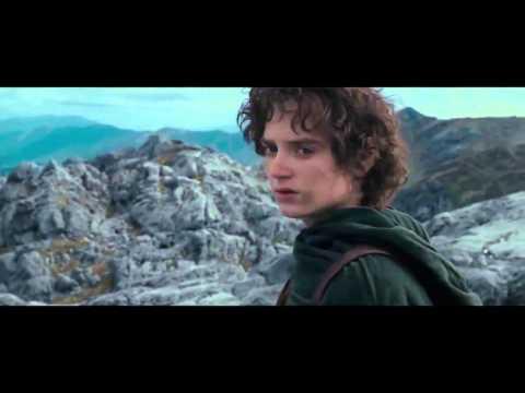 La Batalla de los Cinco Ejércitos - videoclip The Last Goodbye subtitulado en español