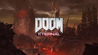 DOOM Eternal - Gameplay Trailer E3 2019