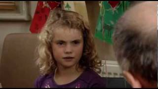 Outnumbered - Scottish Accent
