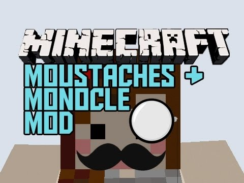 Minecraft mods playlist for Monocle promo code