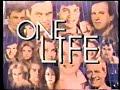 OLTL Opening 1989-3