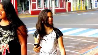 download lagu Fronteira - 3° Capítulo gratis